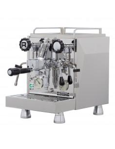 روكيت إسبريسو جيوتو من نوع V - آلة الإسبريسو