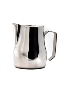 Motta Milk Pitcher Pro 350 ml