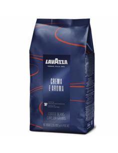 لافاتزا كريمة إيه أروما - حبوب قهوة كاملة بوزن 1كجم