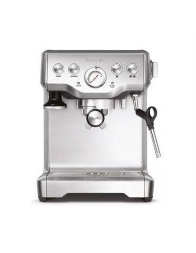 Breville Infuser BES840 Espresso Machine