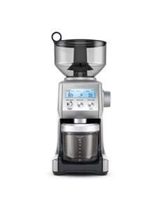 Breville The Smart Grinder Pro BCG820BSS