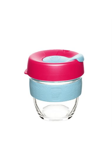 Keep Cup green color cups 8 0z