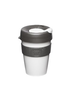 Keepcup Classic 12 Oz cups