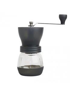 طاحونة القهوة اليدوية السيراميكية من هاريو