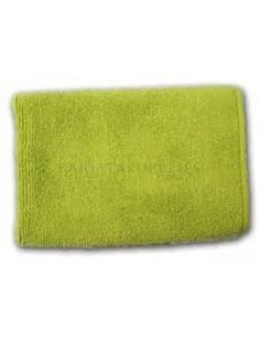 Cafetto Cleaning Cloths