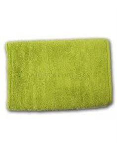 منشفة التنظيف من كافييتو