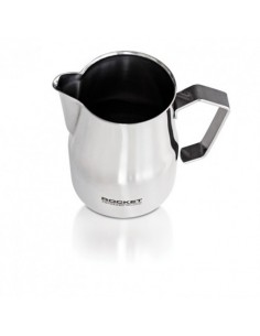 Rocket Milk Jug 750 ml