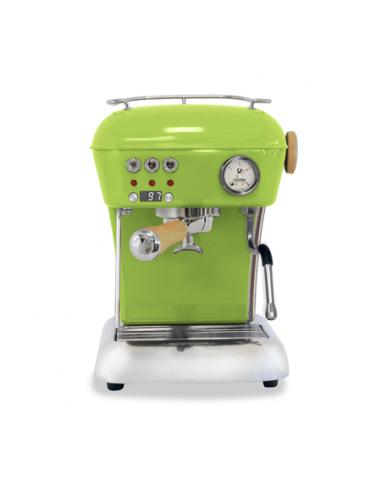 Ascaso Dream PID Espresso Machine
