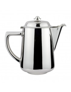 Ilsa Caffettiera Impero Coffee Pot 8 Cups
