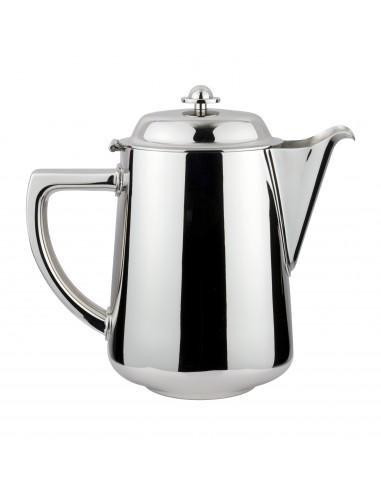 Ilsa Caffettiera Impero Coffee Pot 8 Cups