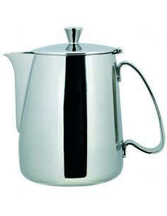 وعاء القهوة كافيتِيرا فئة انيفيرساريو سعة 3 أكواب من إلسا