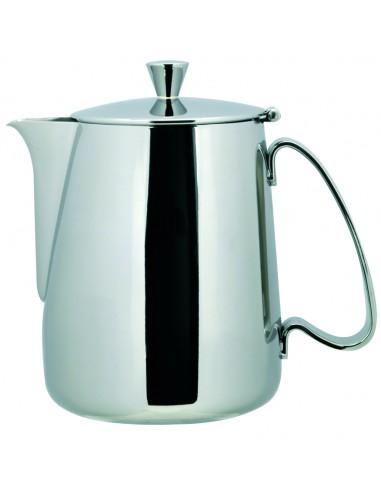 Ilsa Caffettiera Anniversario Series Coffee Pot 3 Cups