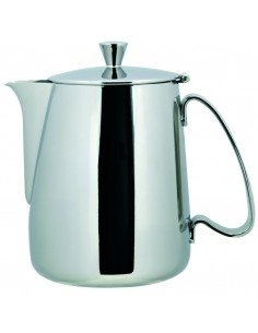 وعاء القهوة كافيتِيرا فئة انيفيرساريو سعة 6 أكواب من إلسا