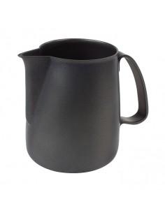 Ilsa Lattiera Series Anniversario Milk Jug 6 Cups