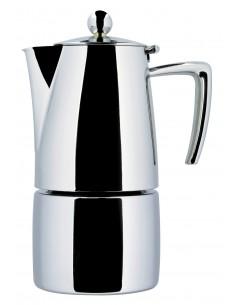 Ilsa Slancio Espresso Coffee Maker 6 Cup