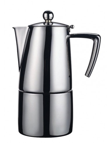 Ilsa Slancio Espresso Coffee Maker 6 Cups