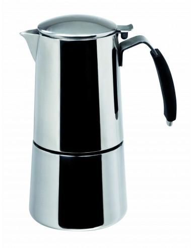 Ilsa Omnia Espresso Coffee Maker 2 Cups