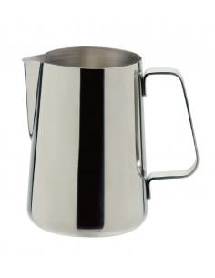 Ilsa Lattiera Cappucino Jug 10 Cups