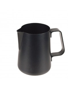 Ilsa Lattiera Cappucino Non Stick Jug 6 Cups