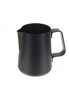 Ilsa Lattiera Cappucino Non Stick Jug 8 Cups