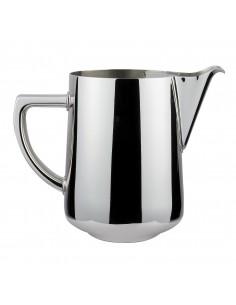 Ilsa Caraffa Pitcher 24 Cups