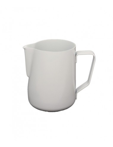 Rhinowares Stealth Milk Pitcher 950 ml