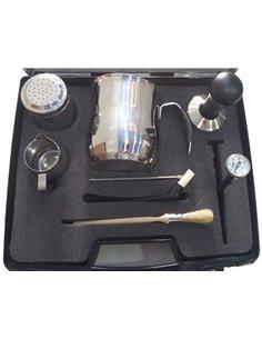 Barista Tool Kit