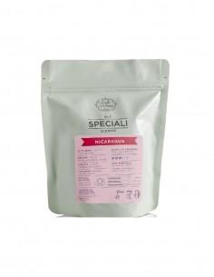 Diemme Caffe Speciali Nicaragua Coffee Beans 200g