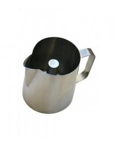 Rattleware Milk Pitcher 20 Oz