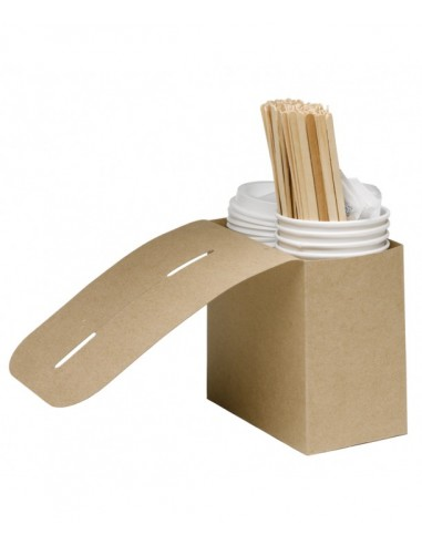 Rattleware Caddy Condiment Carrier