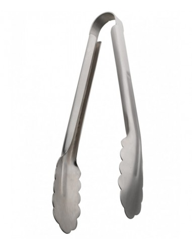 Rattleware Scallop Tongs