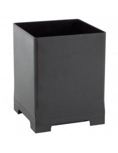 راتلوير سناب بِن - علبة متعددة الاستخدامات بمقاس 5.5 بوصة
