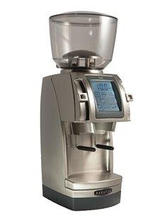 Buy Baratza Forte AP(All Purpose) Coffee Grinder in Saudi