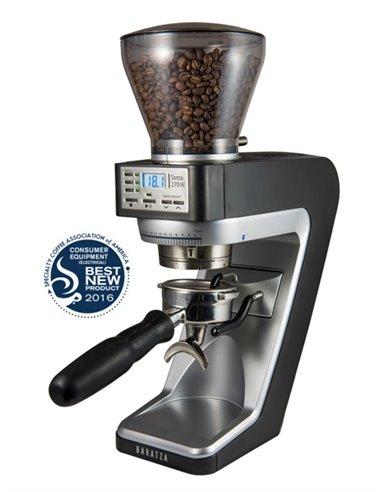 طاحنة القهوة براتزا ست ٢٧٠