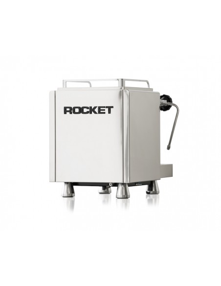 Buy Rocket Espresso R60V Espresso Machine in Saudi Arabia