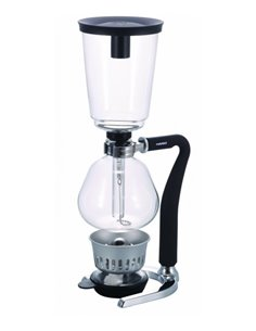 Hario Syphon Next Coffee Maker