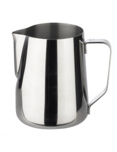Joefrex Milk Pitcher