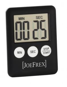 Joefrex Timer