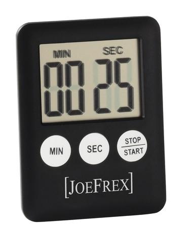 Buy Joefrex Timer in Saudi Arabia, Khobar, Dammam, Riyadh