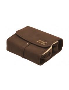 Buy Joefrex Barista Tool Bag in Saudi Arabia, Khobar, Dammam