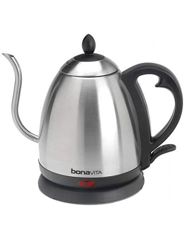 Buy Bonavita Kettle 1.0 L in Saudi Arabia, Khobar, Dammam