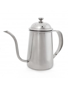 Buy Yama Yama Kettle 0.7 L in Saudi Arabia, Khobar, Dammam