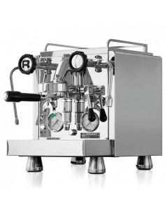 روكيت R58 الإصدار الثاني - آلة إسبريسو مزدوجة الغلاية