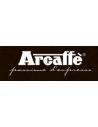 Manufacturer - Arcaffè