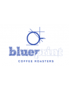 Blue Print Coffee Roasters