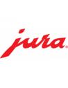 Manufacturer - Jura