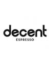 Manufacturer - Decent Espresso