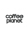 Manufacturer - Coffee Planet