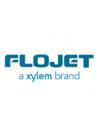 Manufacturer - Flojet