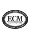 Manufacturer - ECM